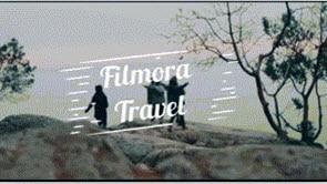 Título de Viagem