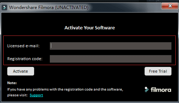 activate-software
