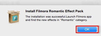 romantic-install-two