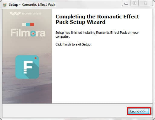 romantic-install-win-two