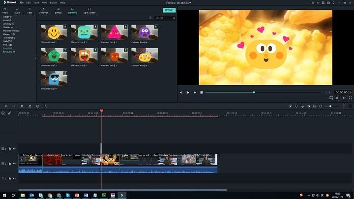 easy video joiner