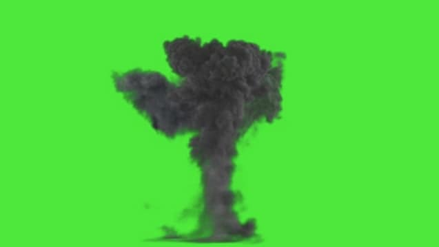 nuclear explosion sound effect free download