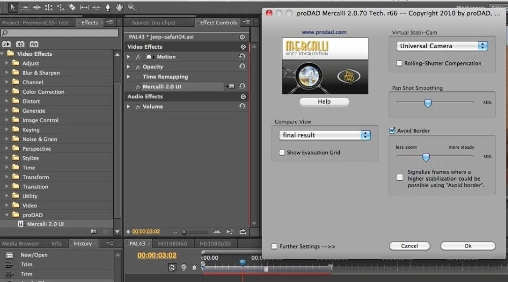 Top 15 Adobe Premiere Plugins for Different Effects and