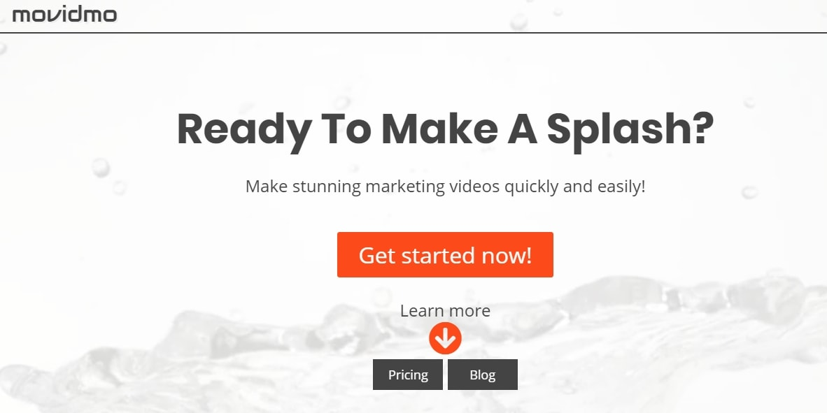 creador de anuncios de video
