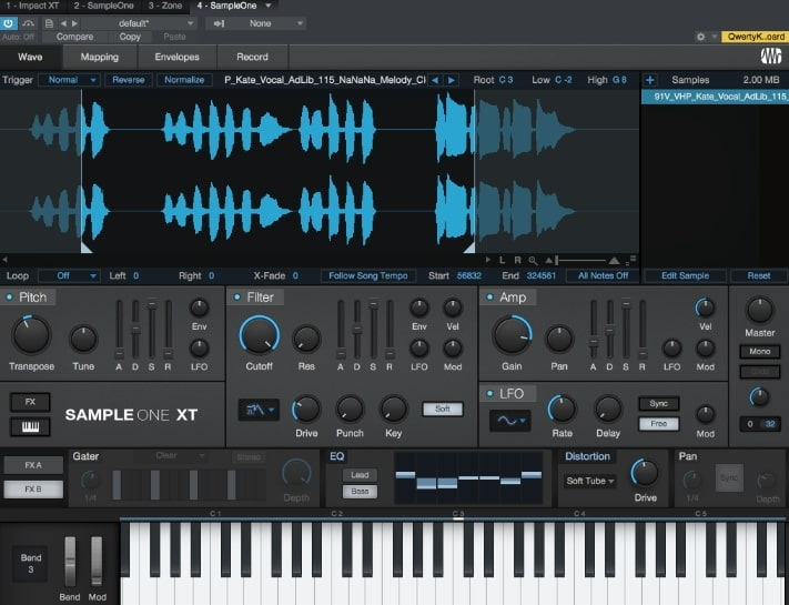 6 Best Free DAW Software for Beginners to Use