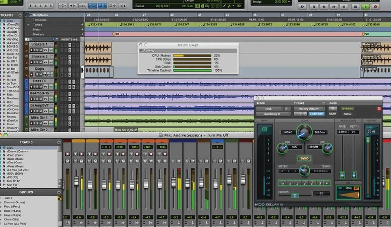 8 Best Daw For Windows 10 7 In 2021 Free Paid