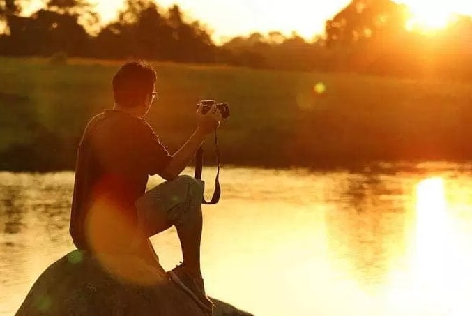 travel video ideas Find Golden Hour