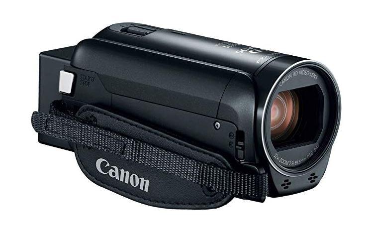 Canon Video 1960C002