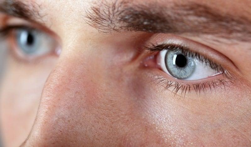 Eye Shots