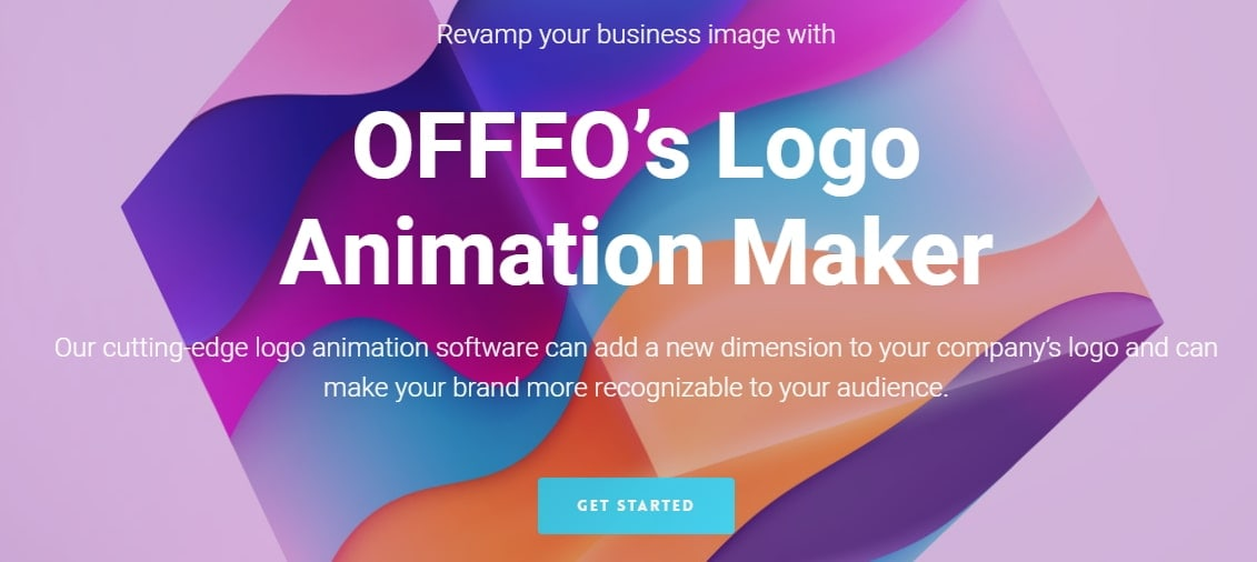 Best 11 Free Animated Logo Makers Creative Logo Tips