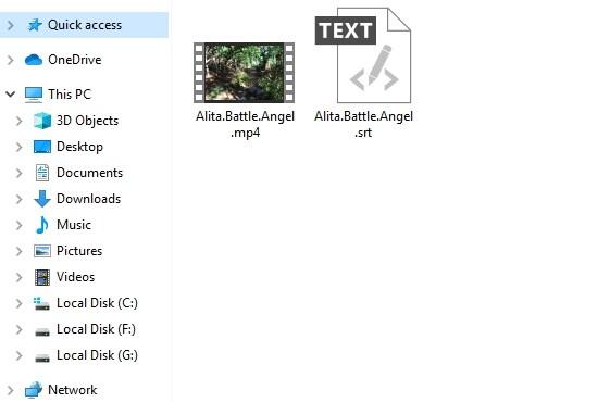 Download subtitle indo atlantic rim