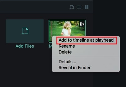 filmora-scrn-mac-add-clips-timeline
