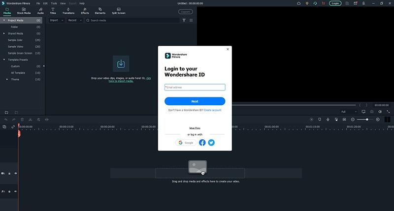 cliquer pour se connecter