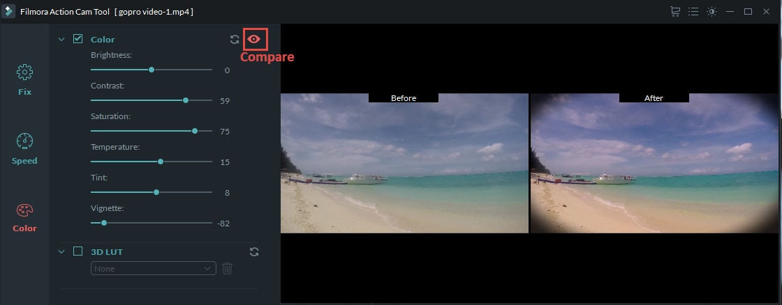 color-correction-compare-button