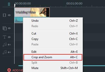 crop clips