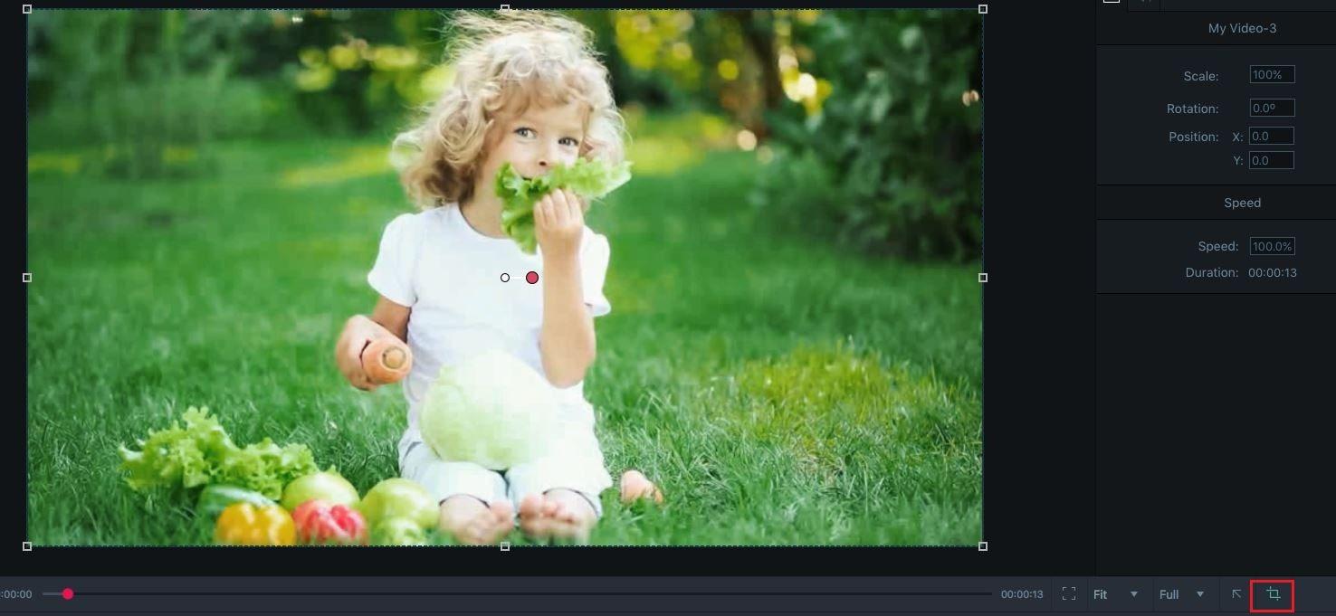 filmora-scrn-mac-crop-mode