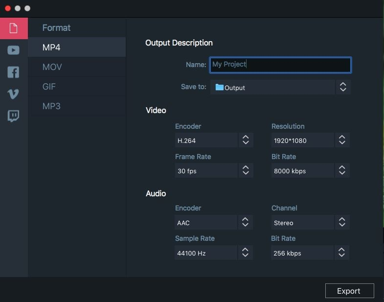 filmora-scrn-mac-export
