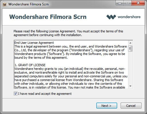 filmora-scrn-instruction