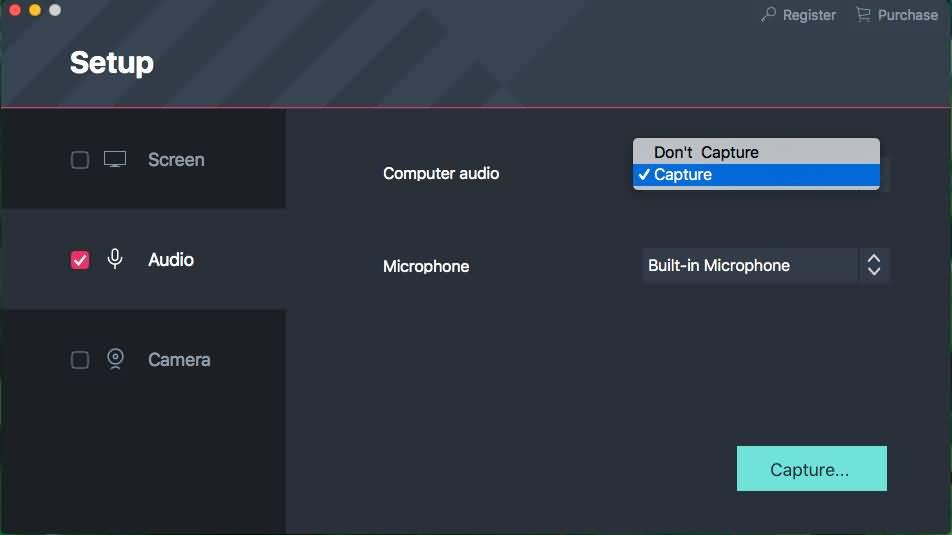 filmora-scrn-mac-audio-setup