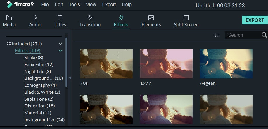 microsoft video editing