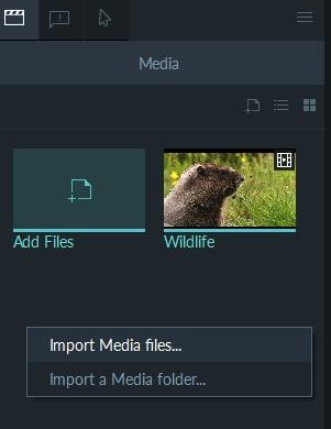 filmora-scrn-import-media