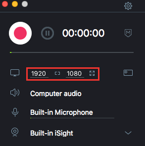 filmora-scrn-mac-change-recording-area