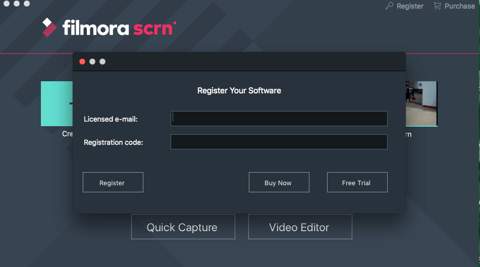 register-filmora-scrn-mac