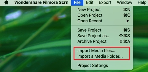 filmora-scrn-mac-import-file