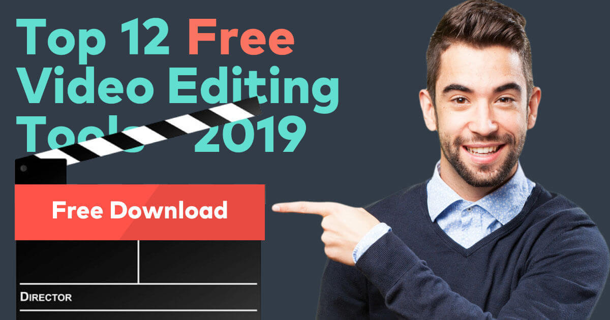 Amateur newbie movie free