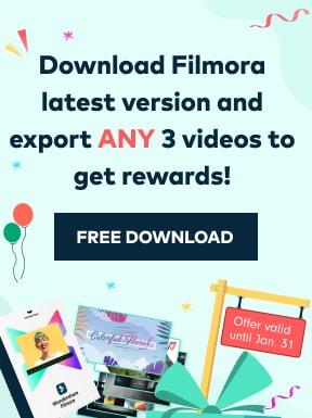 export_3_videos