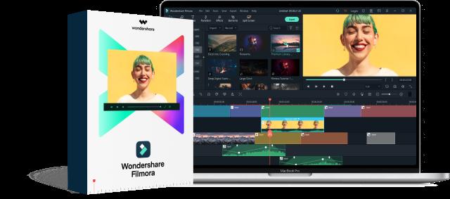 Download filmora for windows