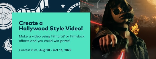 hollywood-video-contest