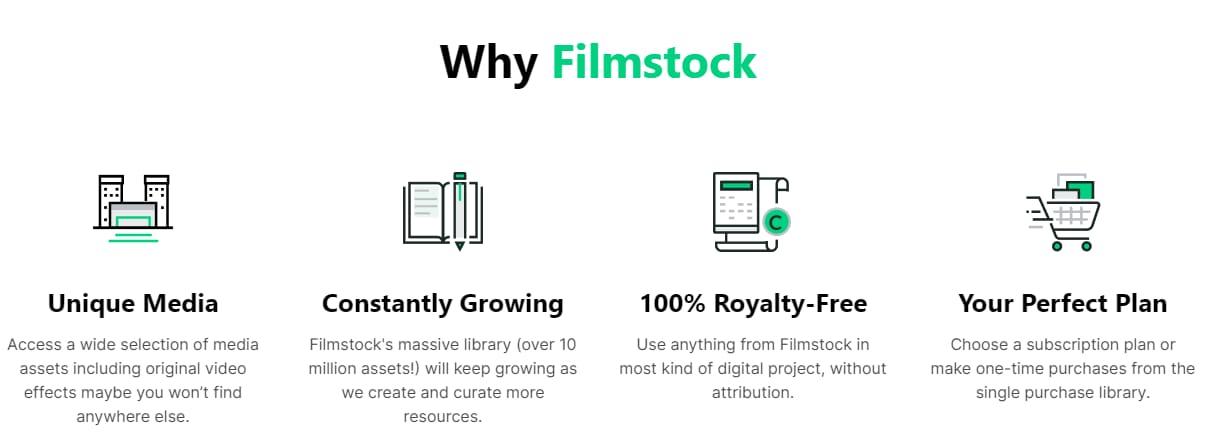 Filmstock_info