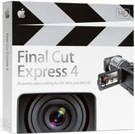 Final-Cut-Express