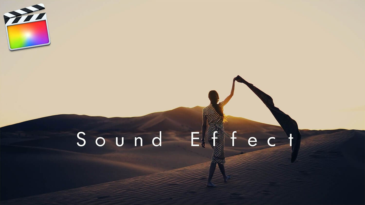 SoundEffect