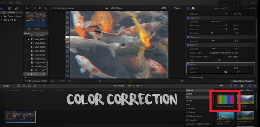 color_correction_in_final_cut_pro