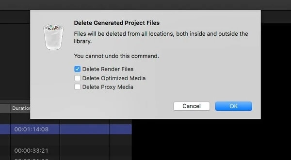 delete-generated-files