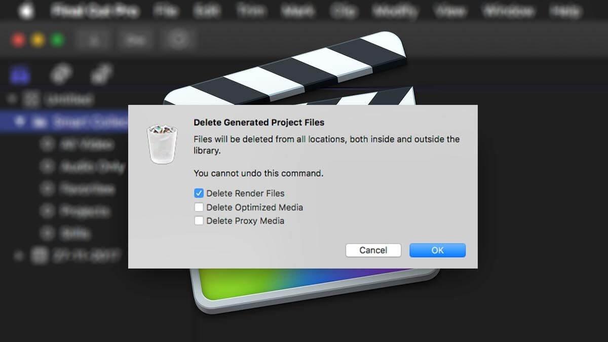 delete-reder-files