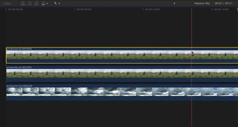duplicate-video