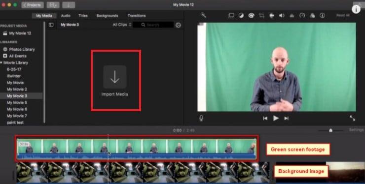 import_green_screen_video