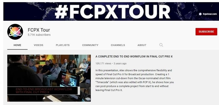 learn-final-cut-pro-with-fcpx-tour