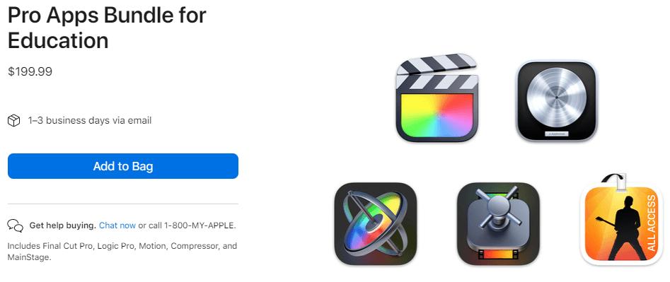 pro-apps