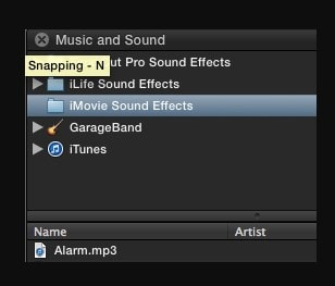 reopen_fcpx