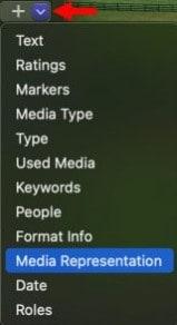 select_media_representation