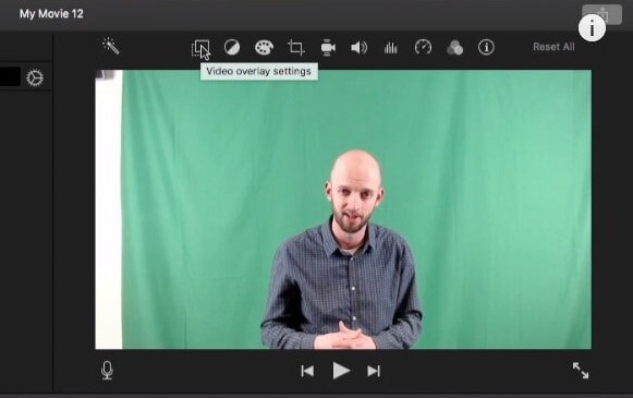 select_video_overlay_setting