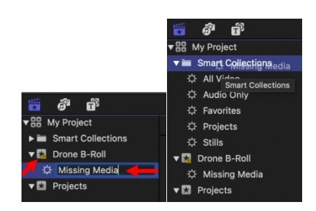 smart_collection_missing_media