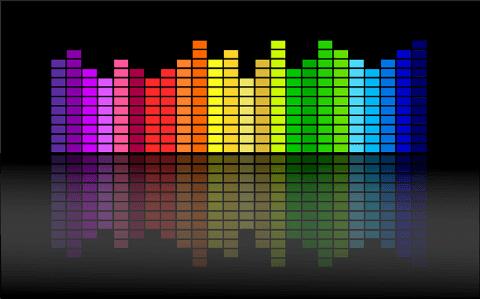 sync-audio