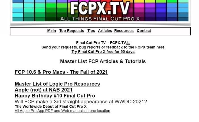 the-best-fcpx-tutorial-fcpx-tv