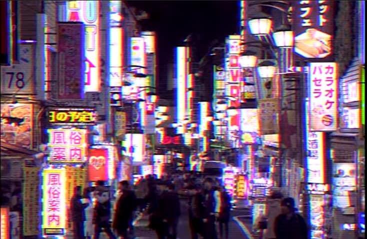 vhs_effect
