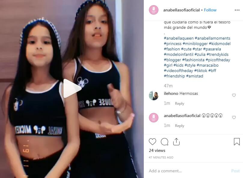 dimensiones de video vertical de instagram